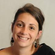 Émilie Salesse-Gauthier